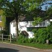 The Plough Inn, Hickling.