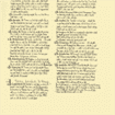Open Domesday Notts p23