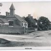 W0280b Hickling School pre-1921
