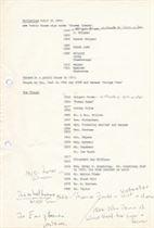 W0331 list of pubs & publicans