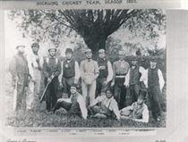 W0417a Cricket team 1863