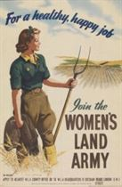 https://www.womenslandarmy.co.uk/